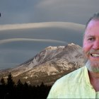 James Gilliland Interview ~ 06/01/14 ~ Sacred Matrix ~ Revolution Radio