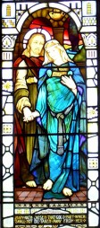 jesus_mary_married_01