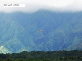 9-22-07-MAUI-HAWAII-MUFON-1024x767