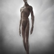 Alien Contact Organization ~ 07/12/14 ~ Richard Lennie, Janet, Theresa