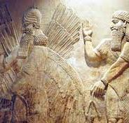 We the Anunnaki ~ 07/18/14 ~ Glenn, Janet & Sasha ~ Discussion
