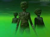aliens-753781