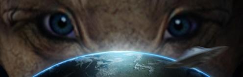 ufo_alien_art-cropped-2-1549789