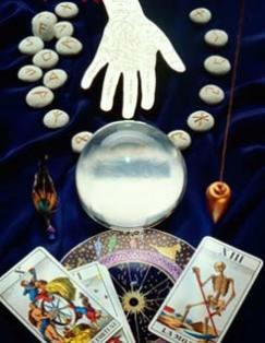 2008_08_psychic1