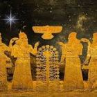 120. REVIEW: WHAT WE LEARNED FROM THE ANUNNAKI SO FAR & PREVIEW