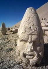 Göbekli Tepe-210x300-nemrut-statue