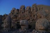 Gobekli Tepe -p1110089-1280x855