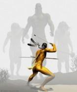Nephilim-Giants-Genesis-6-Days-of-Noah-e1345980246337