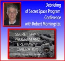 Robert-Morningstar-Secret-Space-7.2.14-300x283