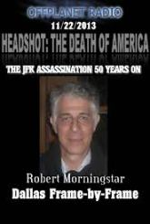 Robert Morningstar images
