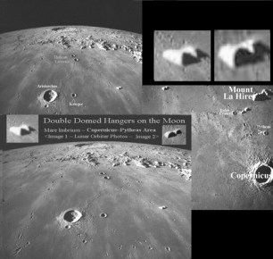 double-domes-mare-imbrium-composite-labeled-mstar-enh