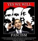 Fascism-Obama-1388275791234