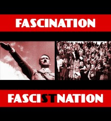 Fascist-nation-poster_029