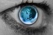 Globalization1-300x199