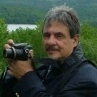 Gordon Gianninoto, Janet Stanley & Glenn Bogue ~ 09/28/14 ~ Sacred Matrix ~ Revolution Radio
