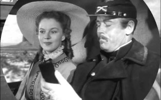 Henry Fonda time-travel-proof-iphone-in-1948-film-2013-10-24-153127-55