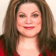Karen Gresham Nickell ~ Bio
