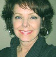 Nadine Lalich ~ 06/06/17 ~ Divine Paradigm ~ KCOR ~ Hosts Janet Kira Lessin & Dr. Sasha Alex Lessin