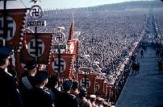Nazi-color-images