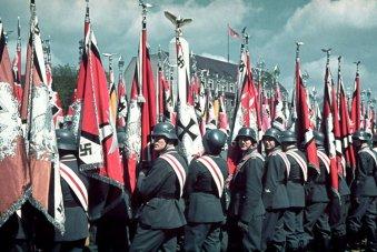 Nazism-08_47-52a