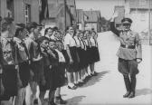 Nazism-IMG0007