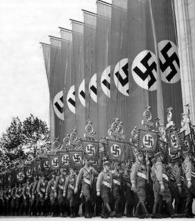 Nazism-article-2394354-000E8A0200000258-190_634x719
