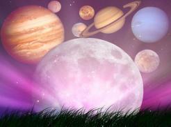 Solar_System.10