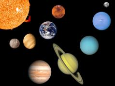 Solar_System.9