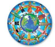 cultural_diversity_large