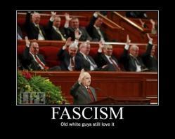 fascism-old-white-guys