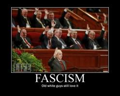 fascism-old-white-guys