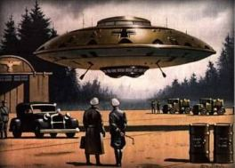 german-ufo-illustration
