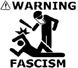 warning-fascism-stencil1