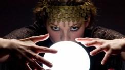 20131003-psychic-readings__1_