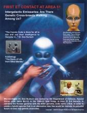 7-Cosmic-Code