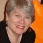 Ann Eller ~ Bio