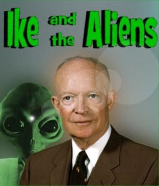 Ike & Aliens 6224847_f496