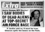 JackieGleason-Headline-SawUFO