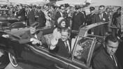 Kennedy-121122030516-jfk-assassination-1122-story-top