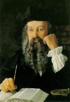 Nostradamus 770df84bcb012f851067a2faafa7292a