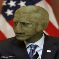 Obama_Reptilian-270x270