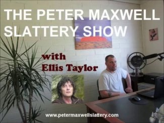 Peter Maxwell Slattery 462001040_640