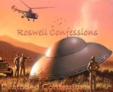 Roswell Deathbed Confessions frontier