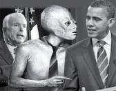 alien-president