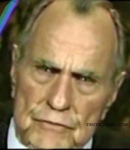 george-bush-illuminati-katy-perry-rihanna-mitt-romney-obama-nicki-minaj-kesha-reptilian-alien-w-aliens-justin-bieber-kanye-west-gay-kim-kardashian-shirtless-beyonce-britney-spears-video-lady-gaga