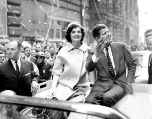 john-f-kennedy-assassination-50-years1385388825