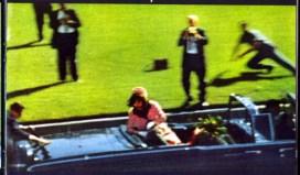 noblood1963