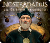 nostradamus-la-ultima-profecia_feature