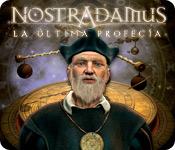 nostradamus-la-ultima-profecia_feature