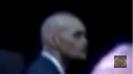 reptillian-shapeshifting-alien-guard